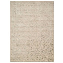 Luminance LUM04 Rug