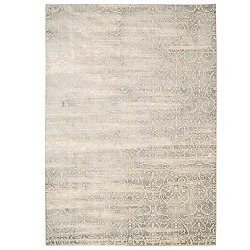 Luminance LUM05 Rug