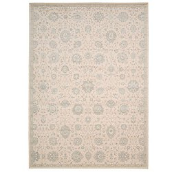 Luminance LUM06 Rug