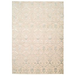 Luminance LUM07 Rug
