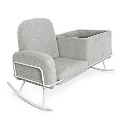 Ami Bassinet Rocker