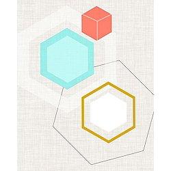 Mod Geometry I