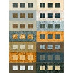 Urban Grid II