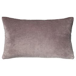 Plain Pillow