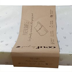Oeuf Eco-Friendly Changing Pad - OPEN BOX RETURN