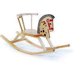 Baltic Rocking Horse - Classic