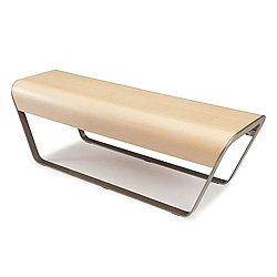 Momo Bench