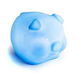 MyPetLamp Piggy