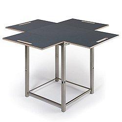 Paket Folding Table
