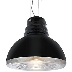Grande Torino LED Pendant Light