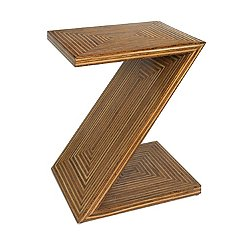 Showtime Z Occasional Table