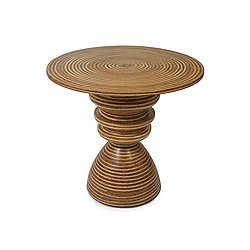 Showtime Cobo End Table
