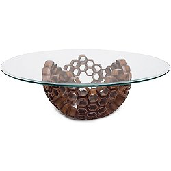 Constella Cocktail Table
