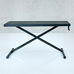 XTable Adjustable Table Desk