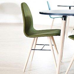 Take Me Chair