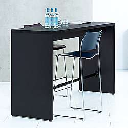 Modern Conference Tables Modern Meeting Tables YLiving - 30 inch round office table