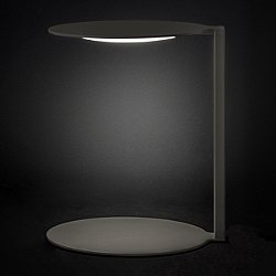 Duca Table Lamp