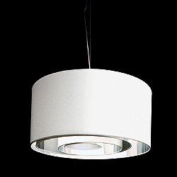 Circles Pendant Light