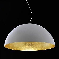 Sonora Pendant Light