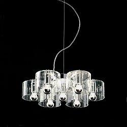 Fiore Pendant Light