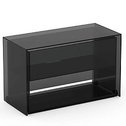 Server Multipurpose Console Table