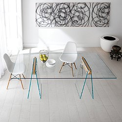 Kasteel Dining Table