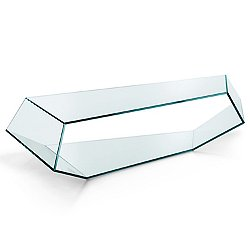 Dekon Coffee Table