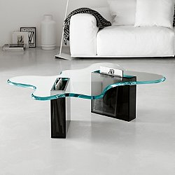 Splash Coffee Table