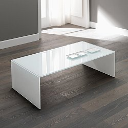 Qubik Coffee Table
