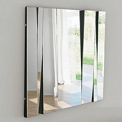 Fittipaldi Mirror