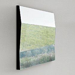 Autostima Mirror