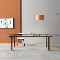 Lapsus Extension Table