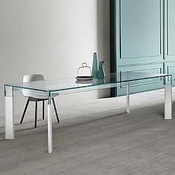 Perseo Dining Table