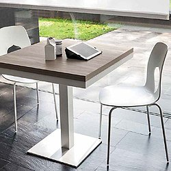 Cub Extension Table