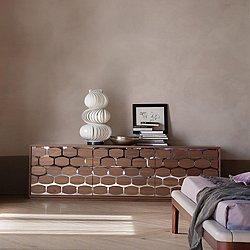 Honey Night Long Dresser