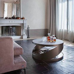 Rimini Coffee Table