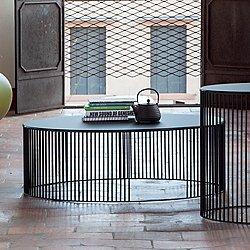 Andra Coffee Table