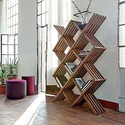 Arpa Bookcase