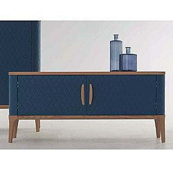 Tiffany Low Sideboard