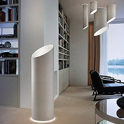 Pank TE Floor Lamp