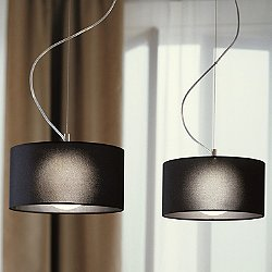 Fog 2 Light Multi-Light Pendant Light