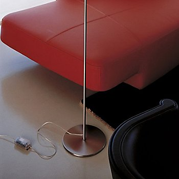 Fog TE Floor Lamp / Detail view