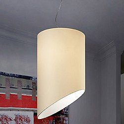 Pank PL Pendant Light