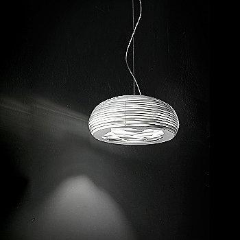 Cueva LED Pendant Light