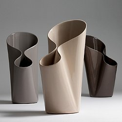 Umbravase Umbrella Stand