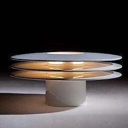 Dinamo Table Lamp