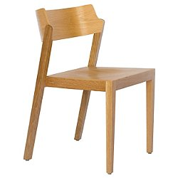 The 100 Chair