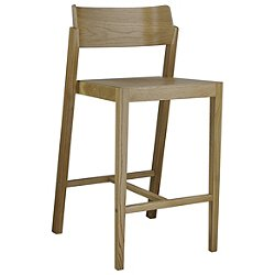 The 100 Stool