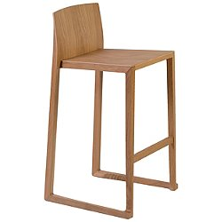 Hanna Counter Stool