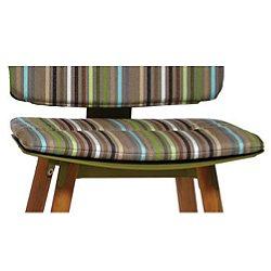 Coco Seat Cushion